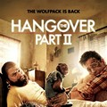 <i>Hangover II</i>: Studio May Alter Mike Tyson Tattoo Upon DVD Release