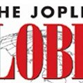 Documentary Will Feature Joplin Globe's Tornado Coverage