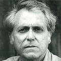 Don DeLillo Accepts St. Louis University Literary Award