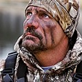 Revered Illinois Hunter Charged With Violating American, Canadian Wildlife Regs