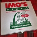 Robbers Kill Imo's Deliveryman in Dellwood, Take Three Pizzas and Cell Phone