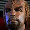 <i>Star Trek</i> Fans, Rejoice! Illinois Government Website Translates to Klingon Language