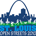City Unveils Route for Second Open Streets Event