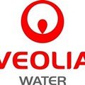 Watchdog Group Has Its Eye On Veolia, City's New Water Division Consultant