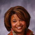 State Rep. Maria Chappelle-Nadal Has A Grande Problem With Mark Parkinson's Immigration Law