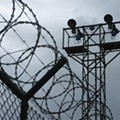 Ste. Genevieve County Jail Inmates Will Receive Newspapers Behind Bars After ACLU Dispute