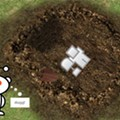 Digg, Digging, Dugg