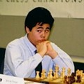 St. Louisan Seeks to Break Bobby Fischer's U.S. Record at Upcoming Tournament