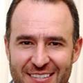 Pujols' Agent, Dan Lozano, Subject of Unflattering Exposé