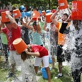 Archdiocese Asks St. Louis to Stop Ice Bucket Challenge Donations to ALS Association