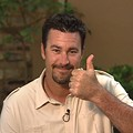 Jeff Suppan Returning to the Cardinals