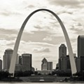 St. Louis Ranked the 4th Most Dangerous City in America, Again