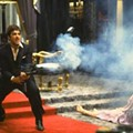 St. Louis Theaters to Participate in Re-Release of Scarface