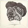 Artgasm: This Weekend's Art Openings, November 12 - 14, 2010