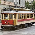"""Portland Laments Losing """"Hipster"""" Streetcars to St. Louis"""