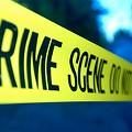 Robert H. Moore III Killed in Glen Echo Standoff