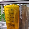 June Rainfall Could Triple St. Louis Average for Month