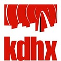KDHX Keeps Talk Shows, Moves All of Them to Monday Night