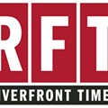 <i>Riverfront Times</i> News Blogger Wants Your Story Ideas