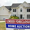 About to Lose Your House in the County? Judge OKs Law That Might Be Your Last Chance