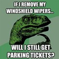 St. Louis City Parking Ticket Amnesty May 11 and 12