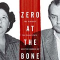 New Book Recounts Tale of Notorious 1953 Missouri Kidnapping