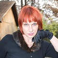 Former Soldier Turned Transgendered Weapons Felon Goes to Prison