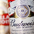 AB-InBev Brewery Workers Choose Between Buyouts and Layoffs
