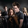 Twilight is Awesomely Bad Teenybopper Trash