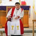 Bishop Martin Sigillito Found Guilty in Ponzi Scheme