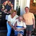 Freddie Mac Trying to Evict WWII Vet, Wife, Disabled Child; Family's Calls Allegedly Ignored [UPDATE]