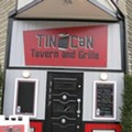 Happy Hour of the Day: Tin Can Tavern & Grille