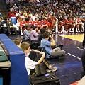 SLU Basketball Billikens: Misery Loves Company (and Media Scrutiny)