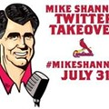 9 Most Likely Hashtags For Mike Shannon's Twitter Debut