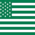 Missouri Drug Cop Accepts Challenge to Debate Show-Me Cannabis on Marijuana Prohibition