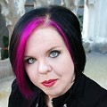 St. Louis YA Author Heather Brewer Plans Anti-Bullying Conference