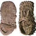 Oldest Footwear in Human History Found: Several Years Ago in MISSOURI!