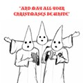 "Local KKK Chapter Calls Hallmark Greeting Cards ""Sickening Beyond Belief"""