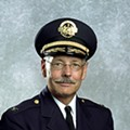Tarnished Legacy Still Haunts St. Louis Police, Former Chief Singled Out in Audit