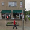 James Norvell Fitch Jr.: Quick Shop Owner Sentenced for Food Stamp Fraud