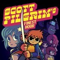 If You're Really Into Scott Pilgrim, You're Really In Luck