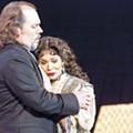 Review: <i>La Traviata</i> at Union Avenue Opera