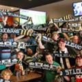 The St. Louligans Won't Stop Until St. Louis Has an MLS Team