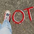 Lawsuit Seeks to Remove Voter ID Amendment from 2012 Missouri Ballot