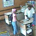 St. Louis Police Seek Ding Dongs Who Robbed Hostess Store