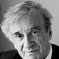 [UPDATE] Elie Wiesel Announced as Wash. U.'s Commencement Speaker