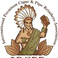 Cigar and Pipe Association Denounces Proposed Smoking Ban in St. Louis County