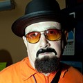 Walter White Cosplay and More From Archon, St. Louis' Sci-Fi and Fantasy Con