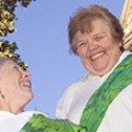 St. Louis Womenpriests Excommunicated