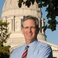 Wisconsin Walkout: Could It Happen in Missouri?